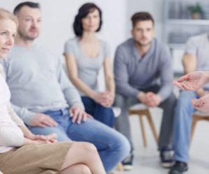 Psicologa Psicoterapeuta Roma Ostiense San Paolo